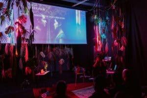 082 - Workshop Something Blue 2019